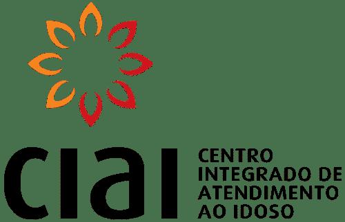 Situs Judi Slots Online Terakhir Serta Terkomplet Di Indonesia